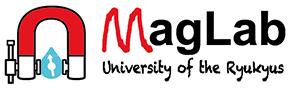 磁性体研究室BLOG